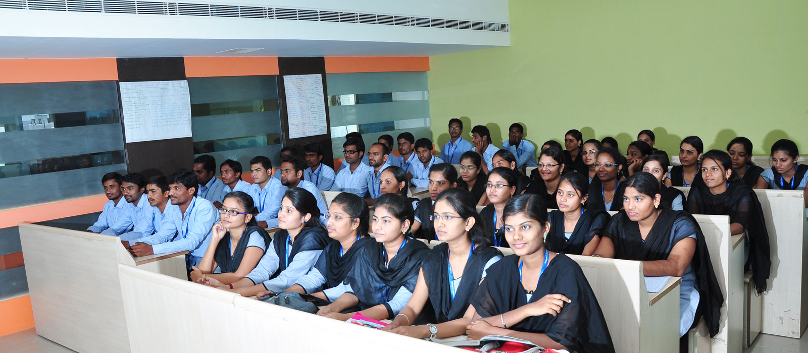 college of Physiotherapy in Warangal